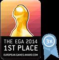 Ega Award