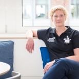 Katharina Meiners - Head of Studio Supersonic