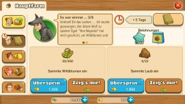 Big Farm: Mobile Harvest_screenshot_themedevent