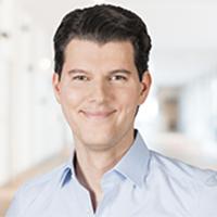 Patrick Abrar - CBO