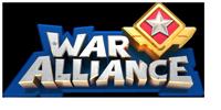 War Alliance logo